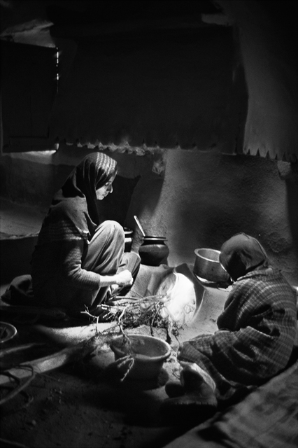 a[사이트용보정](5)India-30.jpg